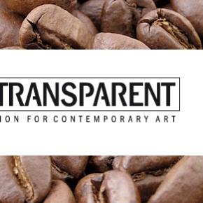 Art Transparent