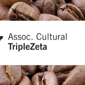 Associació Cultural TripleZeta[zzz]