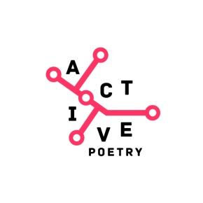 'Active Poetry. Introduction to Polish Art in Public Space' – London 6-13.12.2012