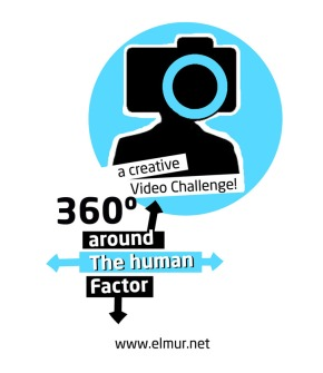 Open Call for Creative Video))