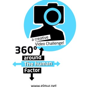 Open Call for Creative Video ))