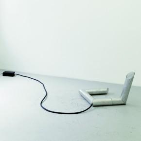 Ausstellung und Workshops in der Galerie Pankow(Berlin)