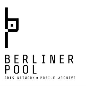berlinerpool – Summer Call