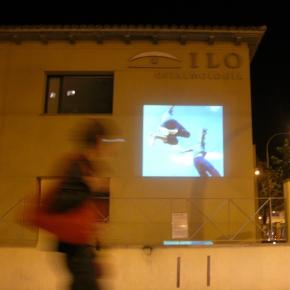 A holistic approach to art mediation. Case of study:elmur