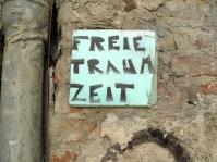Neukoln Berlin CAfE Tour street art public art wall
