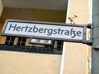Neukoln Berlin CAfE Tour street art public art