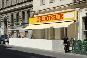Drogerini – Park dieKunst!