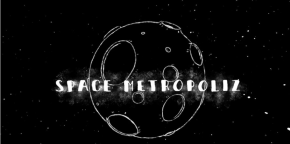 "Impressions and Reflections about the film ""Space Metropoliz"""