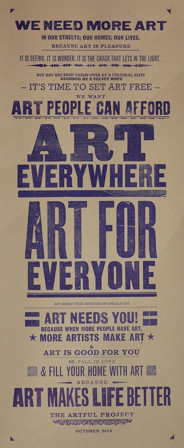 artful-mission-poster