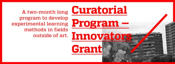 141105-Curatorial-Program-Fb