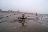 Waiting for climate change by Isaac Codal 6