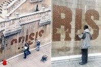 SpY-CRISIS-Bilbao-14