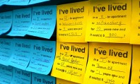 Chang Post-it-Notes-for-Neighbors-closeup-angled-1000x603
