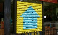 Chang_Post-it-Notes-for-Neighbors-full-installation-1000x603