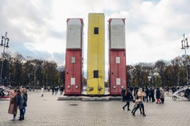 Monument-by-Manaf-Halbouni-in-Berlin-2017-9639-640x426